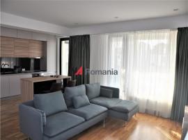 Apartament Erou Iancu Nicolae, Pipera
