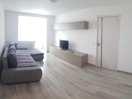 Apartament 2 camere, Trivale, mobilat-utilat