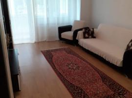Apartament 2 camere Buzăului B-euri - parter
