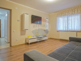 Apartament 2 camere, zona Astra