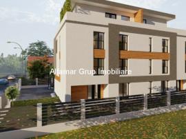Apartament cu 3 camere, bloc nou, Theodor Pallady- Ozana