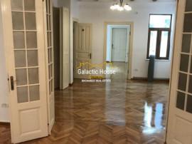 Apartament 188mp PRETABIL SEDIU FIRMA | BIROU