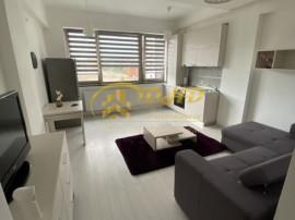Apartament 1 camera , open space , ideal pentru investitii