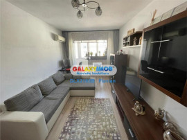 Apartament 2 camere Dristor Rm Sarat