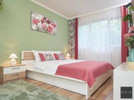 OX109 Apartament 2 camere, Centrala + AC, Medicina