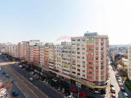 Apartament cu 2 camere, 64 mp - Calea Mosilor, comision 0!