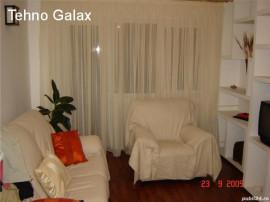 Apartament 3 camere, Colentina - Mc Donald's