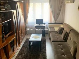 Apartament cu 4 camere metrou Dristor