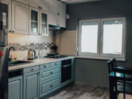 Inchiriere apartament 3 camere 1Mai - Ion Mihalache