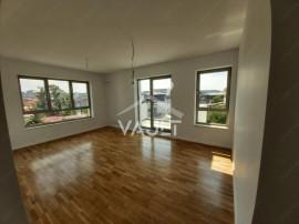 Cod P2562 - Apartament 2 camere metrou 1 Mai