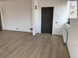 Apartament 2 camere Jandarmeriei