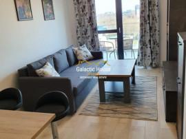 Apartament 2 camere | BLOC NOU | ROMEXPO