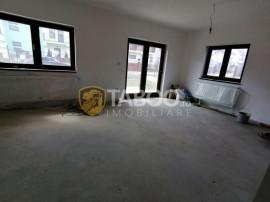 Casa cu 5 camere 185 mp curte zona Selimbar Sibiu