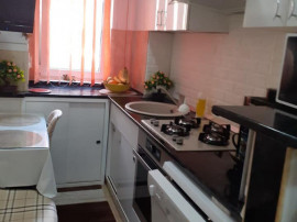 Apartament 2 camere zona GARII