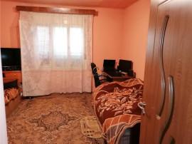Comision 0 Casa Individuala zona Steaua