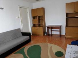 Podu Ros- apartament 2 camere, bloc fara risc seismic