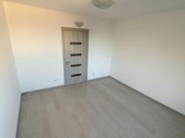 (Cod5989) Cet, garsoniera, 22mp, etaj 3, renovata