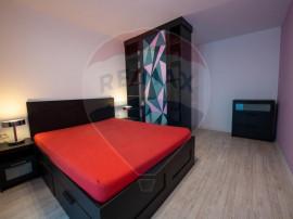 Apartament premium 2 camere de inchiriat , Arad Plaza