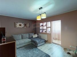 4 camere, etaj 1, hol H, modern, luminos_COMISION ZERO