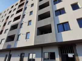 Avans 5% Apartament 2 camere decomandat Metrou N.Teclu