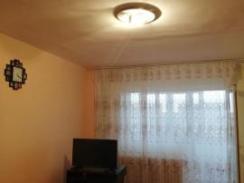 Apartament cu 2 camere, decomandat - zona Titan, Aleea Bu...