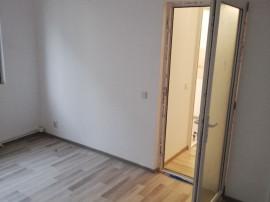 35 mp, Parter , Mihai Viteazu la 17500 euro