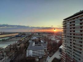 Apartament 2 camere panorama deosebita