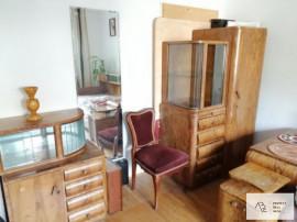 Inchiriere apartament 3 camere zona Cotroceni