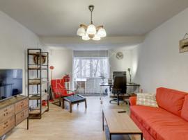Apartament 2 camere spatios si luminos, la Piata Unirii, 0%