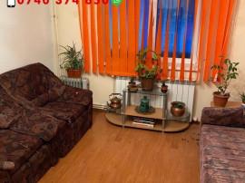 Id 3325 Apartament 3 camere *Str. I.L.Caragiale