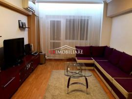 Apartament de 3 camere decomandat B-dul. Brancoveanu