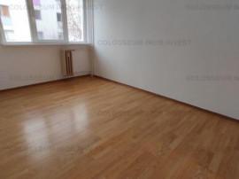 Apartament 2 camere - etaj intermediar - zona Tractorul