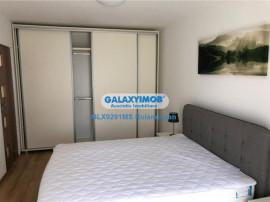 Apartament cu 2 camere de inchiriat, modern, in Crinului Res
