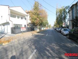 Vila - Str. Oituz - P 1E