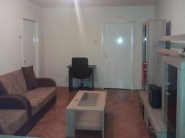 2 camere Astra (Ardealul), decomandat, etaj intermediar