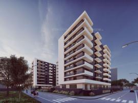 Apartament 2 camere Militari - Metrou Pacii, etaj 1, deco...