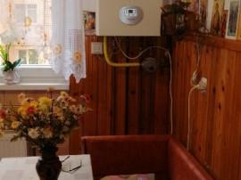 Apartament Griviței-Posta 3 camere 70mp utili