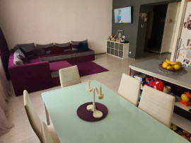 Apartament 2 camere Rin Grand Residence
