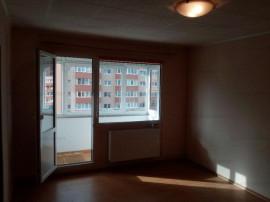 Apartament 2 camere Astra Calea Bucuresti