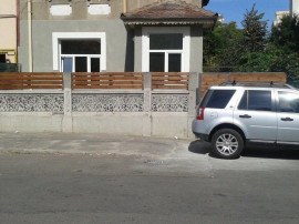 Apartament 2 camere, renovat, in vila, zona Unirii-Piata ...