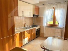 Apartament 3 camere, decomandat, zona Complex Diana