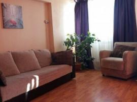 Apartament 1 camera, zona General.