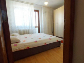 Centru-Ferdinand,apartament 2 camere confort 1