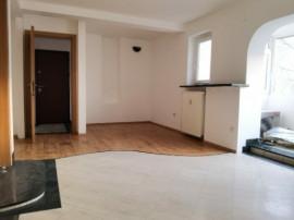 Apartament 2 camere zona Basarabiei - Arena Nationala