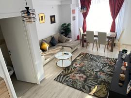 VIGAFON - Apartament 3 camere Mihai Bravu