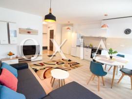 OX261 Apartament tip STUDIO - Torontalului, Toronto Resid...