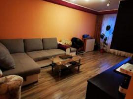 Apartament 3 camere,Crangasi