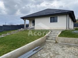 Casa Plan Parter, 4 Camere, 110 m², 130.000 €