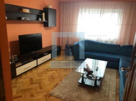 Apartament 4 Camere - Codrii Cosminului