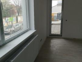2 camere,metrou Mihai Bravu,finalizat, ideal investiție!!